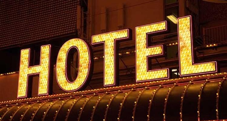 Khách sạn 1 sao ở Đà Lạt