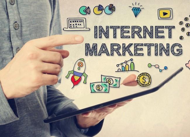 dịch vụ marketing tại Đà Lạt