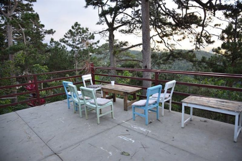 Moonrise Garden Đà Lạt giá rẻ