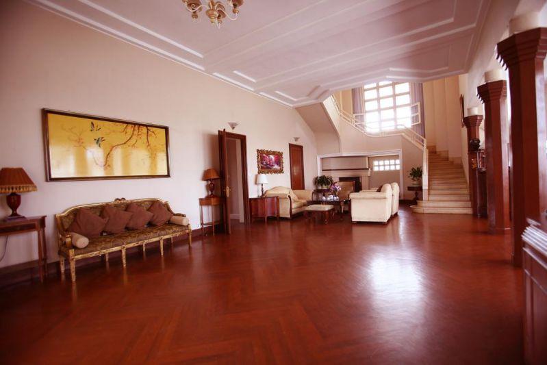 Cadasa Resort 4 sao cao cấp