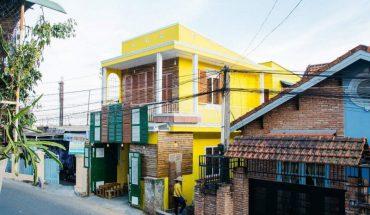 homestay house for all Đà Lạt