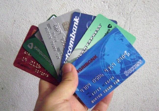 điểm đặt ATM tại Đà Lạt