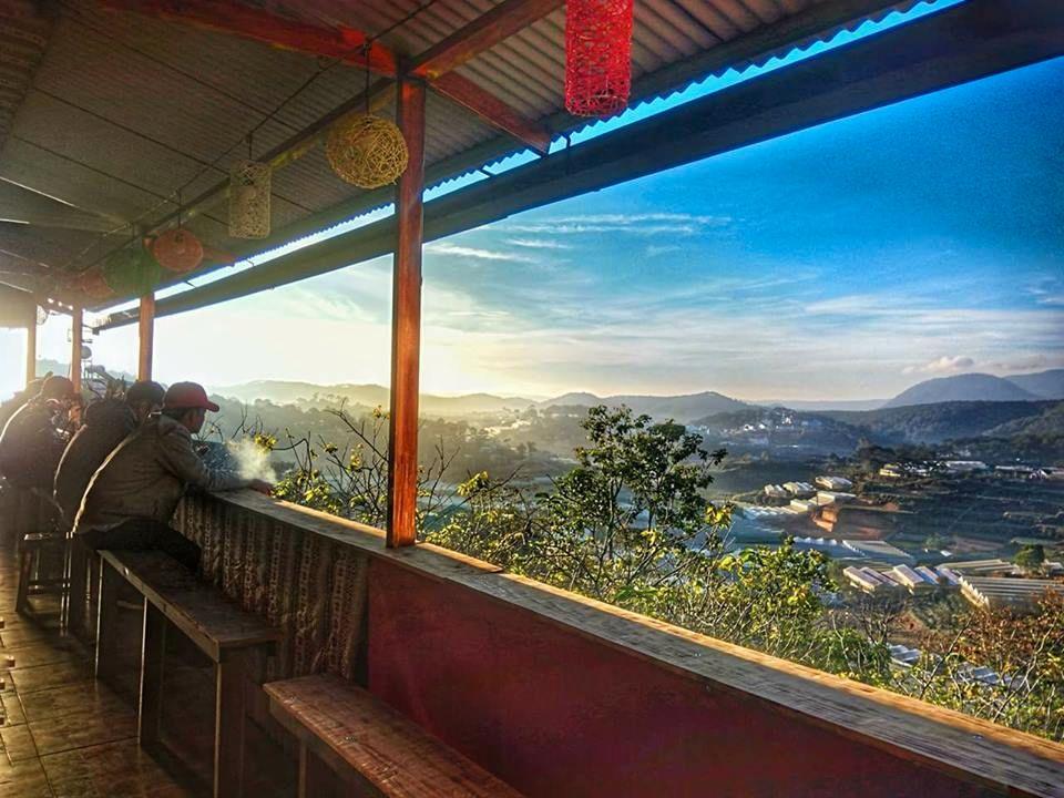 view thung lũng đẹp